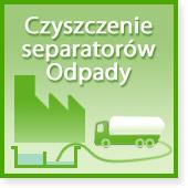 czyszczenie-separatorow