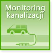 monitoring-sieci-kanalizacyjnej
